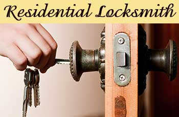 New Brunswick Locksmith Store New Brunswick, NJ 908-533-9512